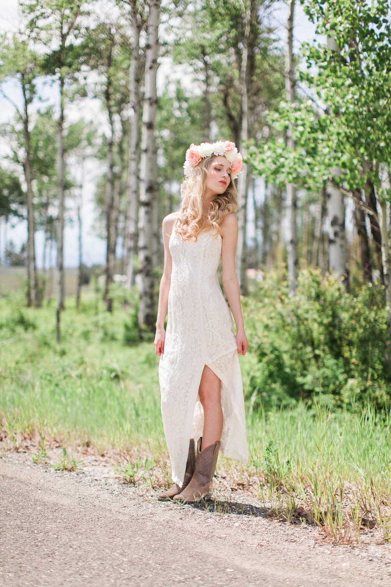 vancouver-fine-art-wedding-photographer-1