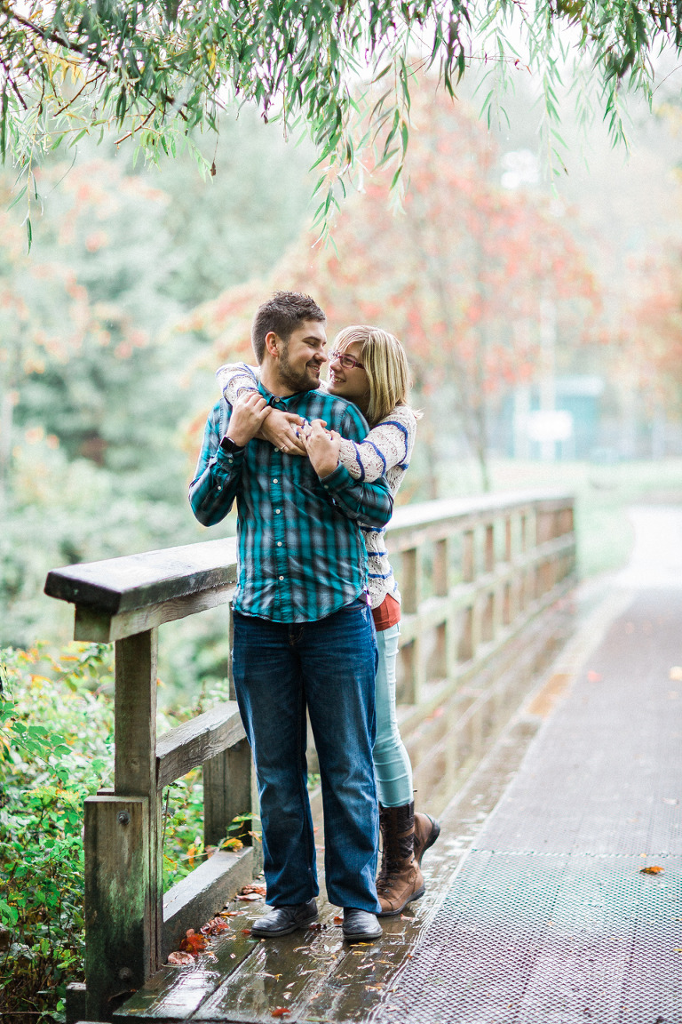 abbotsford-romantic-locations-for-engagement-photos