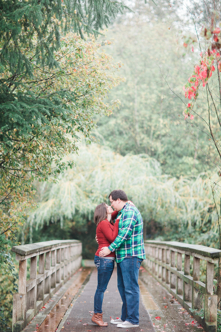 engagement-photographers-located-in-osoyoos
