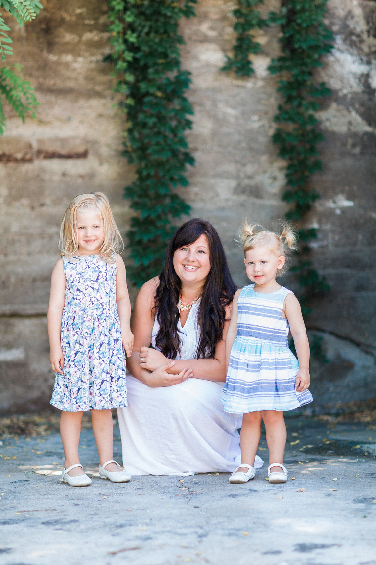 film-family-photographers-located-in-osoyoos