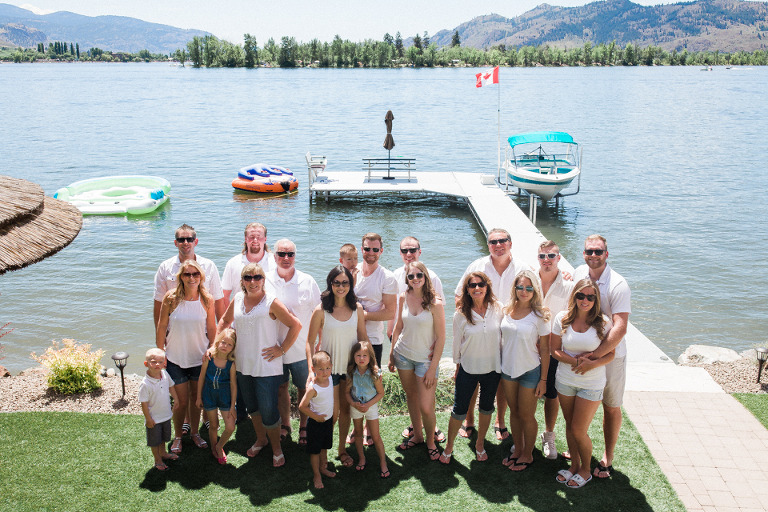 penticton-family-photographer