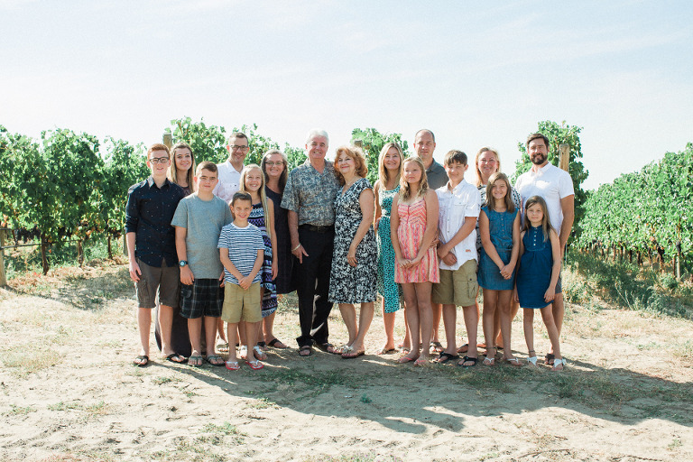summerland-fine-art-family-photographer