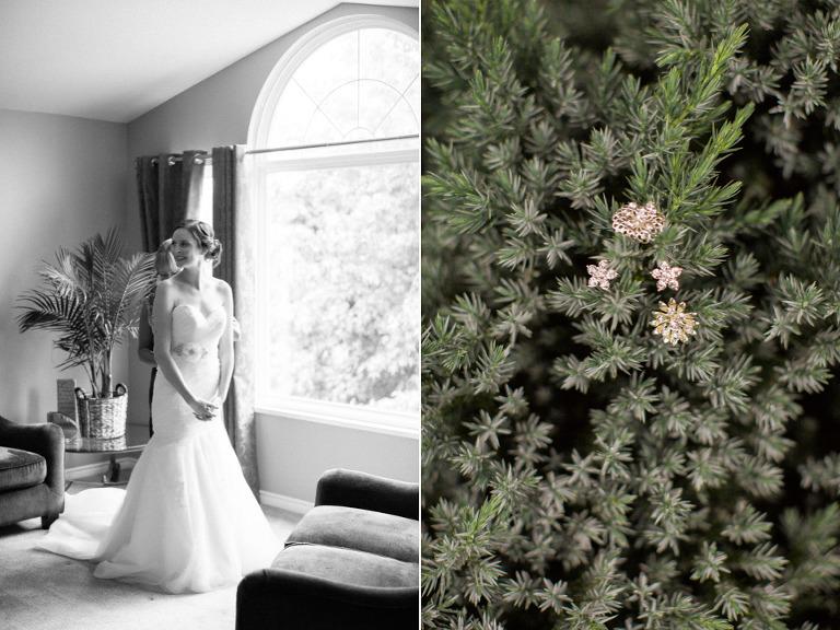 maple-ridge-fine-art-film-wedding-photographer