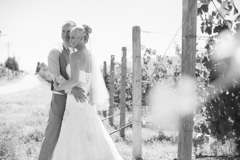 abbotsford documentary style wedding photographers