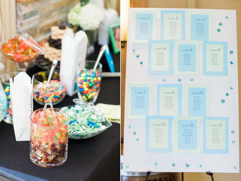 best wedding decorators in kelowna