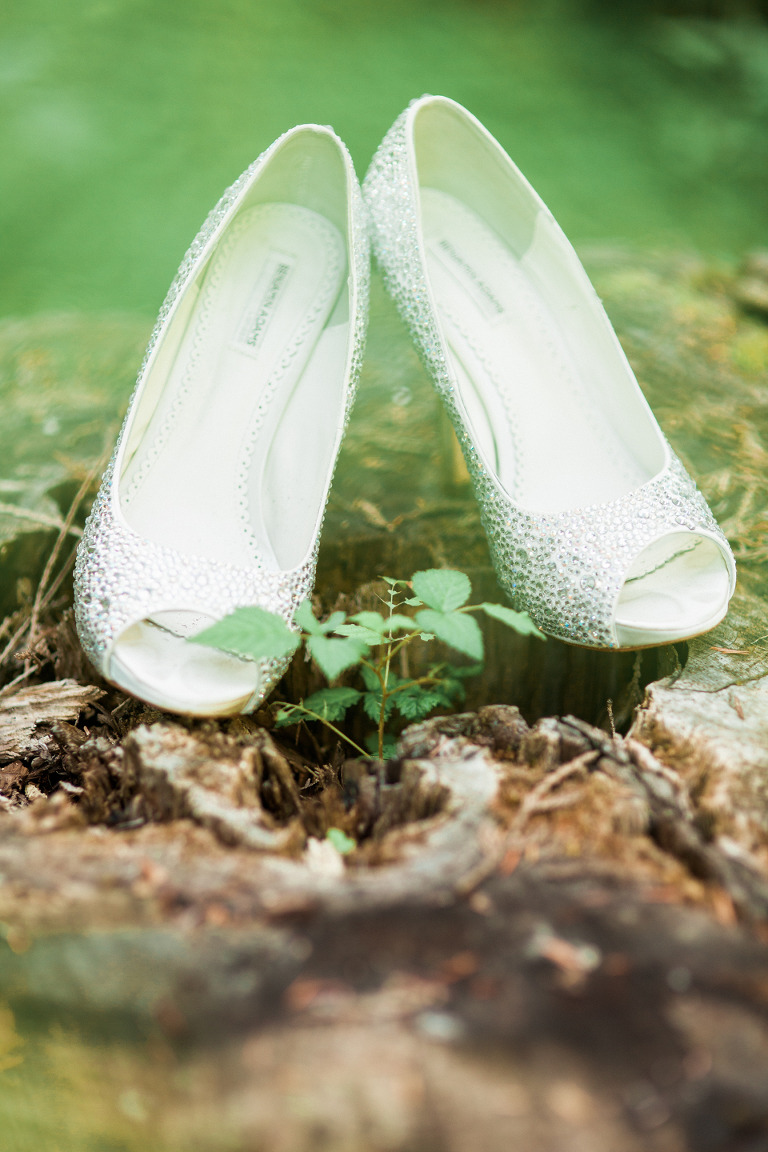 chilliwack wedding shoes stores