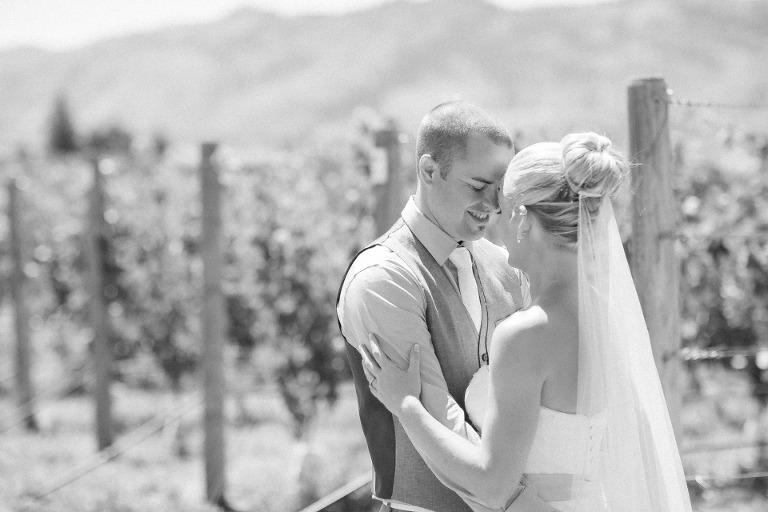 fraser valley documentary style wedding photographers