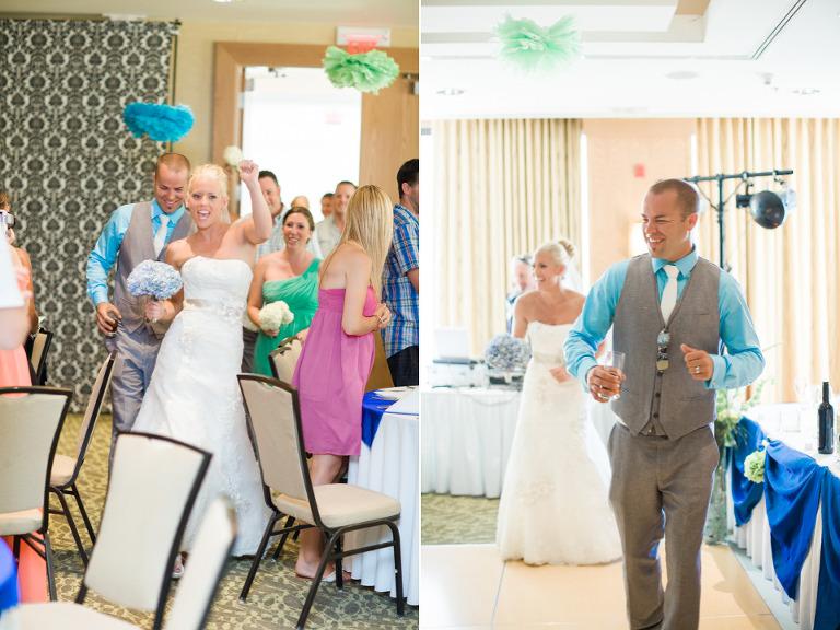 kelowna best wedding dj