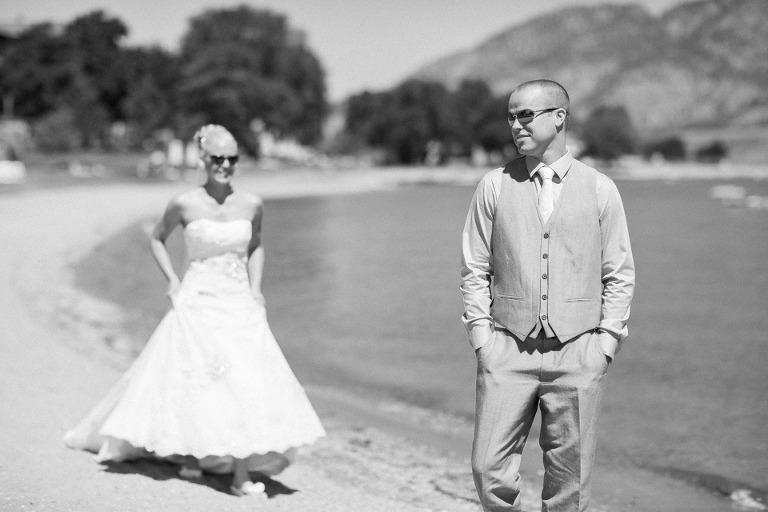kelowna best wedding venues