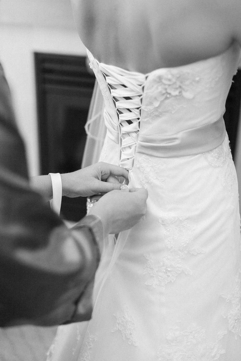 kelowna wedding dress shops