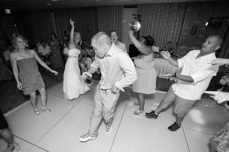 kelowna wedding music dj