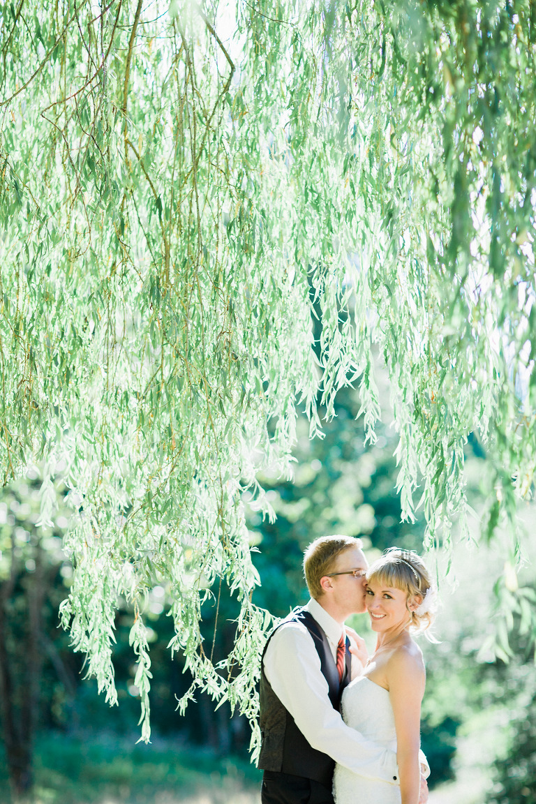 lower mainland fine art wedding photographers