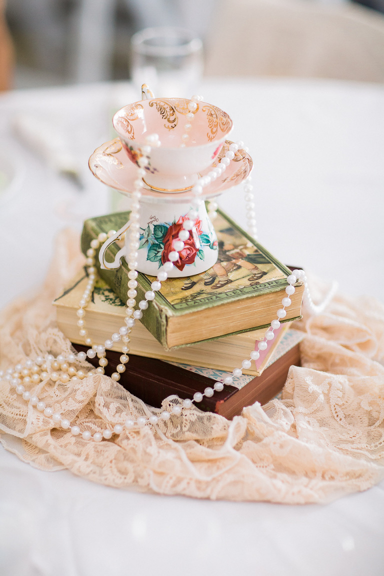 lower mainland vintage wedding designers planners