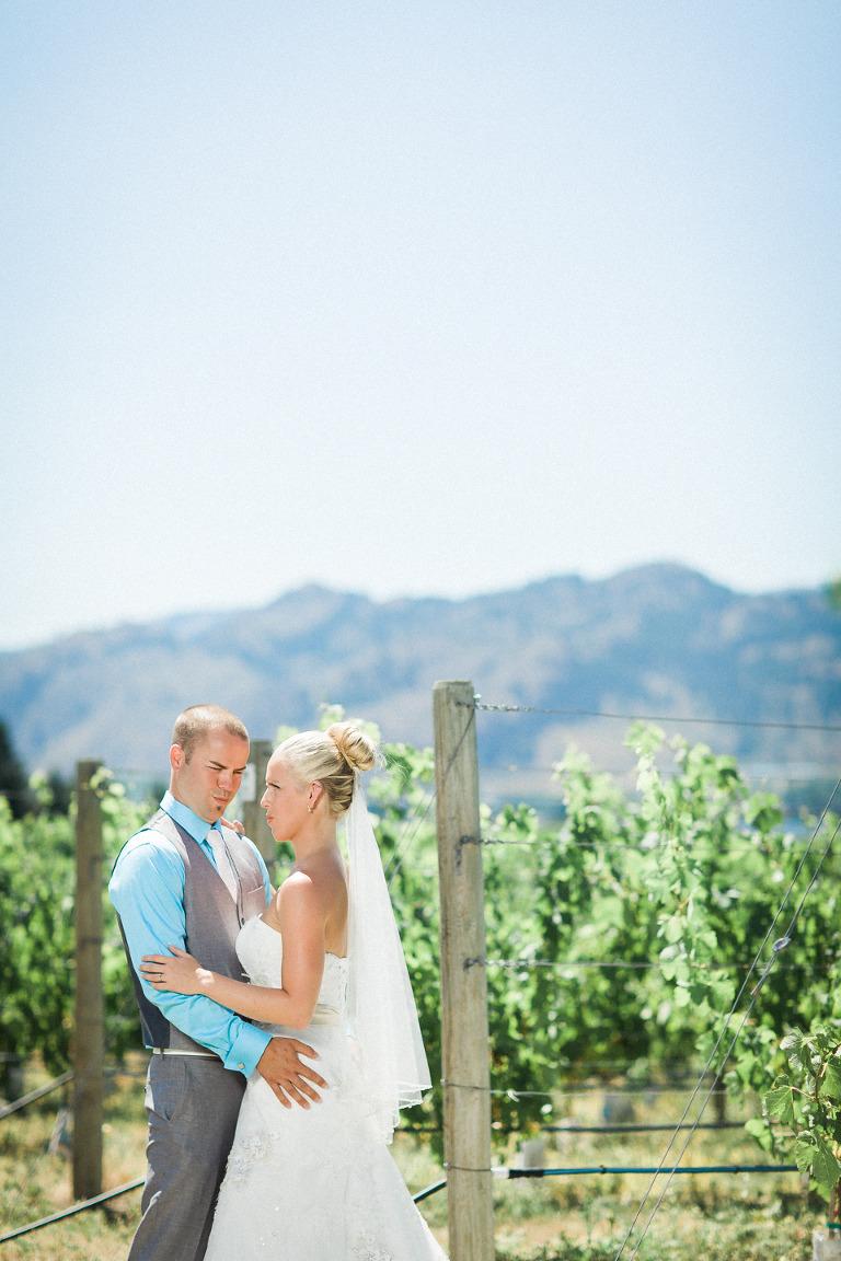 okanagan vineyard wedding