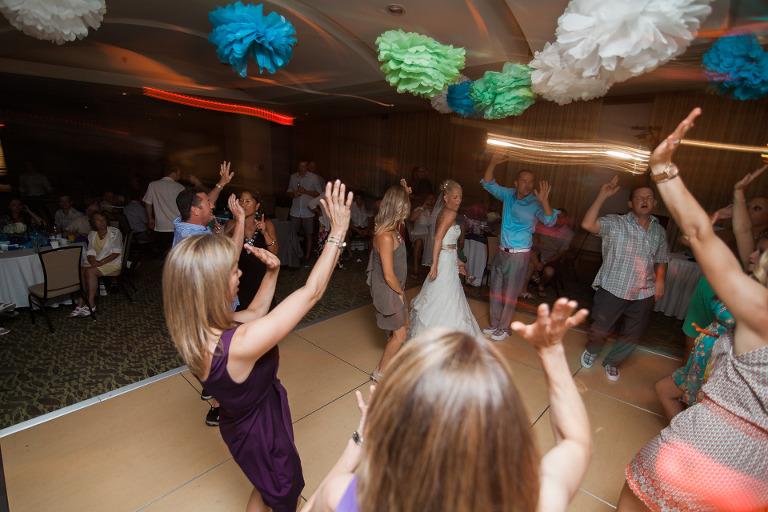 okanagan wedding music dj