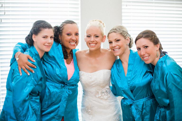 oliver bc best wedding venues