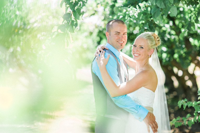 osoyoos orchard wedding