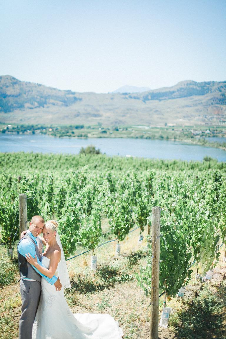 osoyoos vineyard wedding