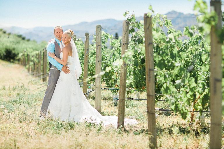 osoyoos vineyard wedding locations
