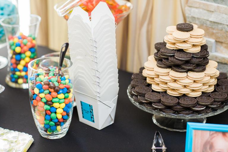 osoyoos wedding desert catering