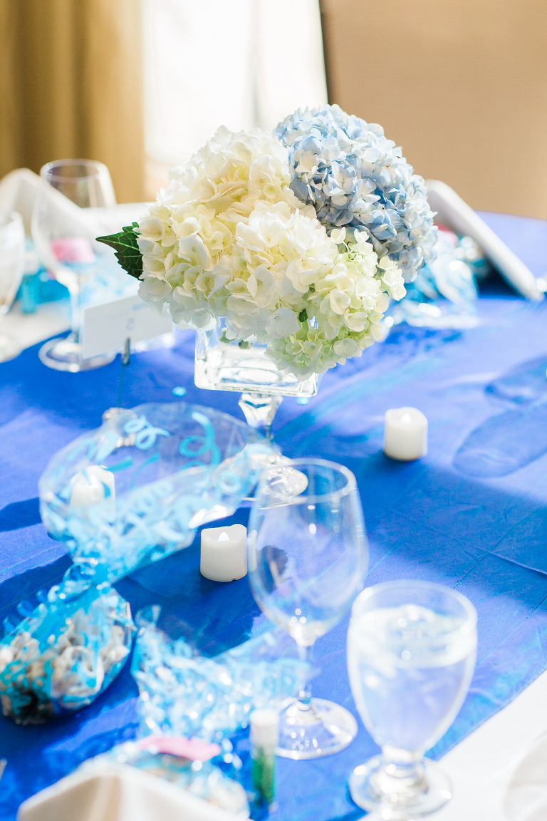 osoyoos wedding florist