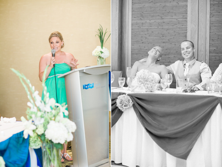 penticton best wedding receptions