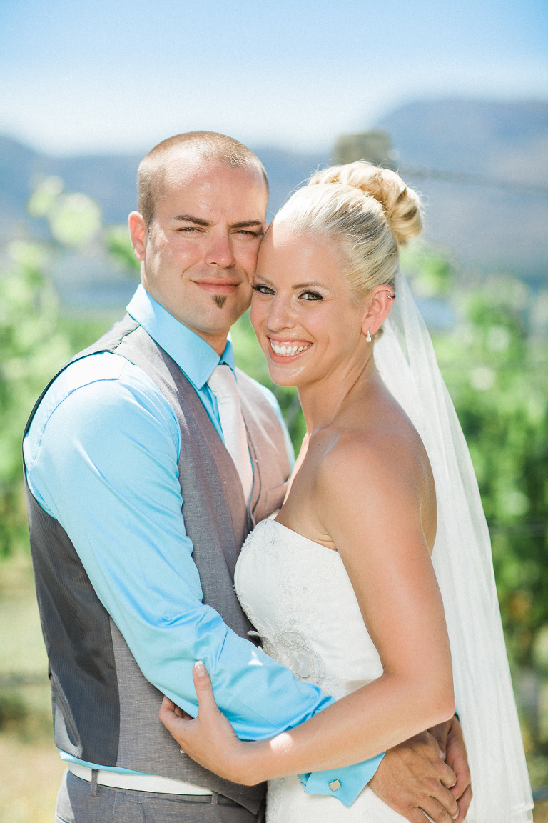 penticton vineyard wedding locations