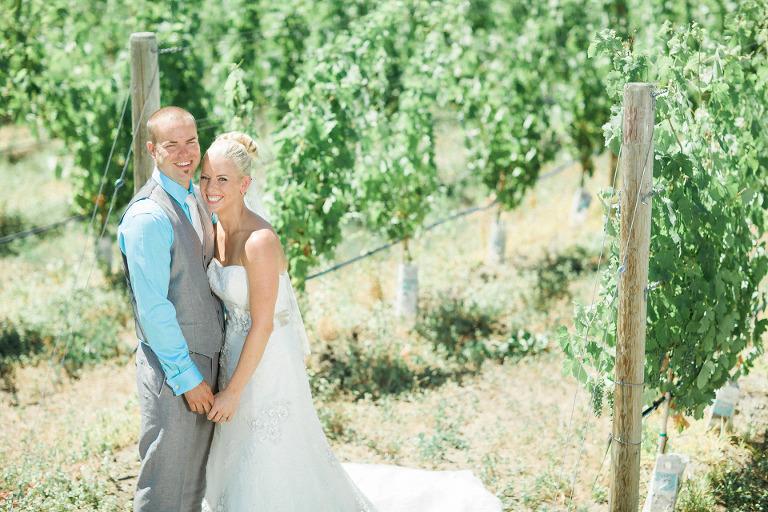 summerland vineyard wedding