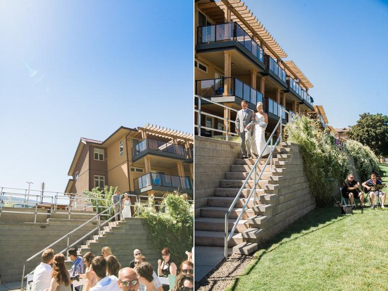 watermark beach resort weddings