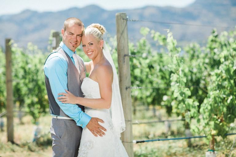 west kelowna vineyard wedding
