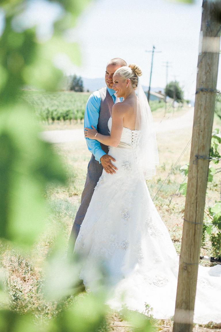 west vancouver documentary style wedding photographers