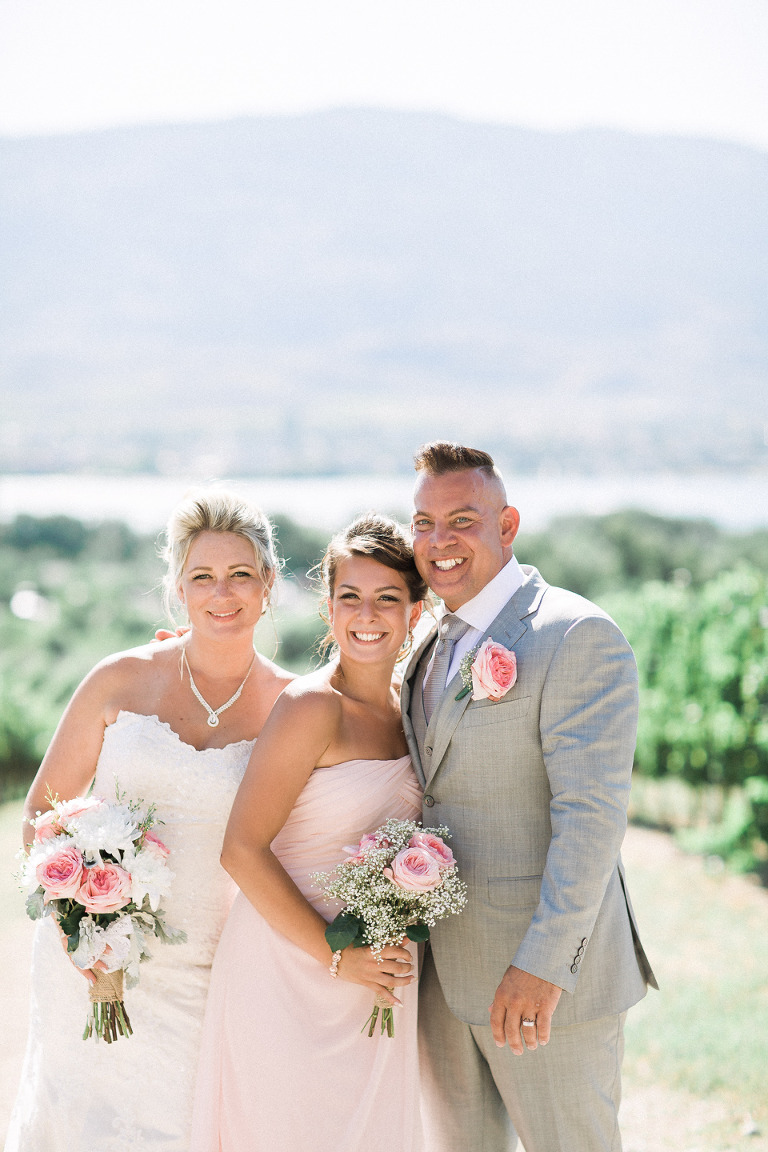 Kristy jarvis wedding