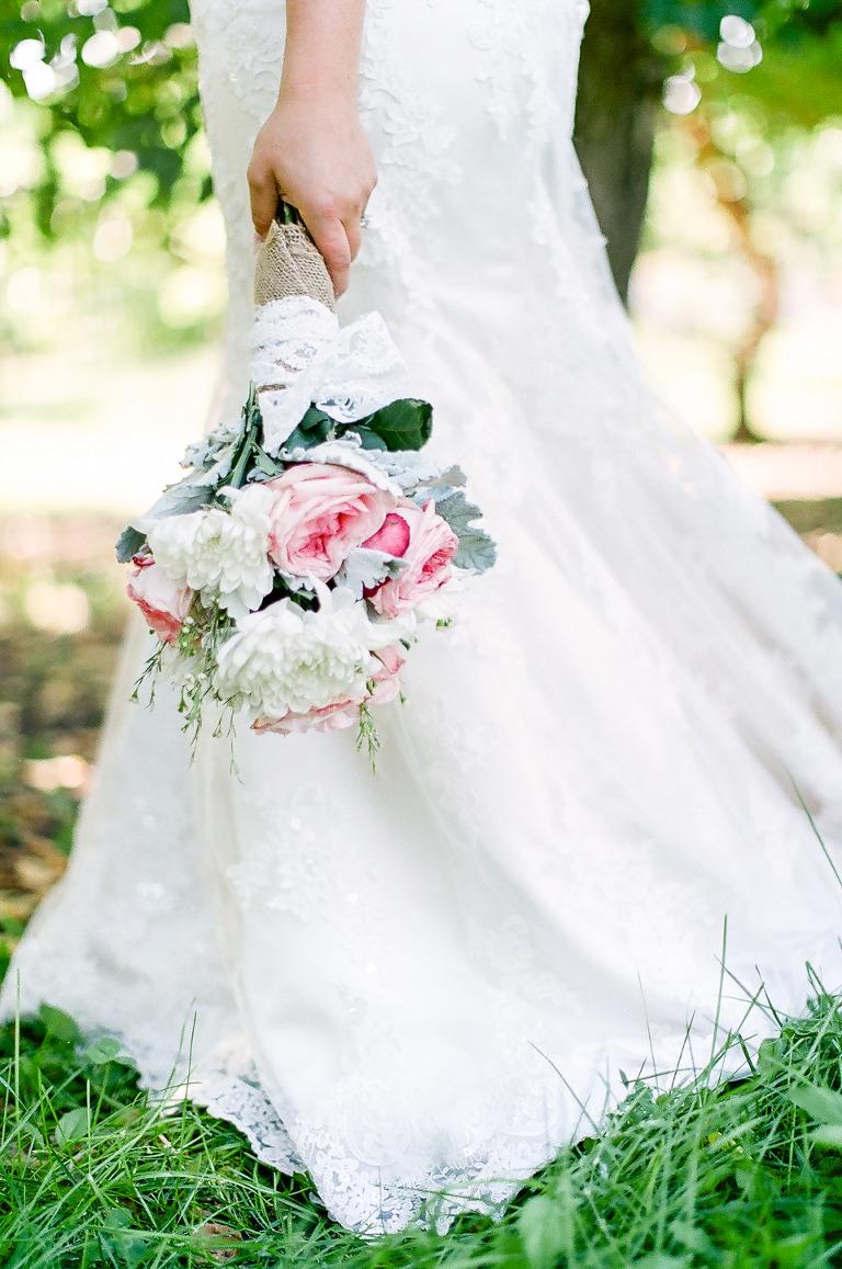 Leslie & Kristy | Nk\'Mip Spirit Ridge Resort | Osoyoos Wedding ...