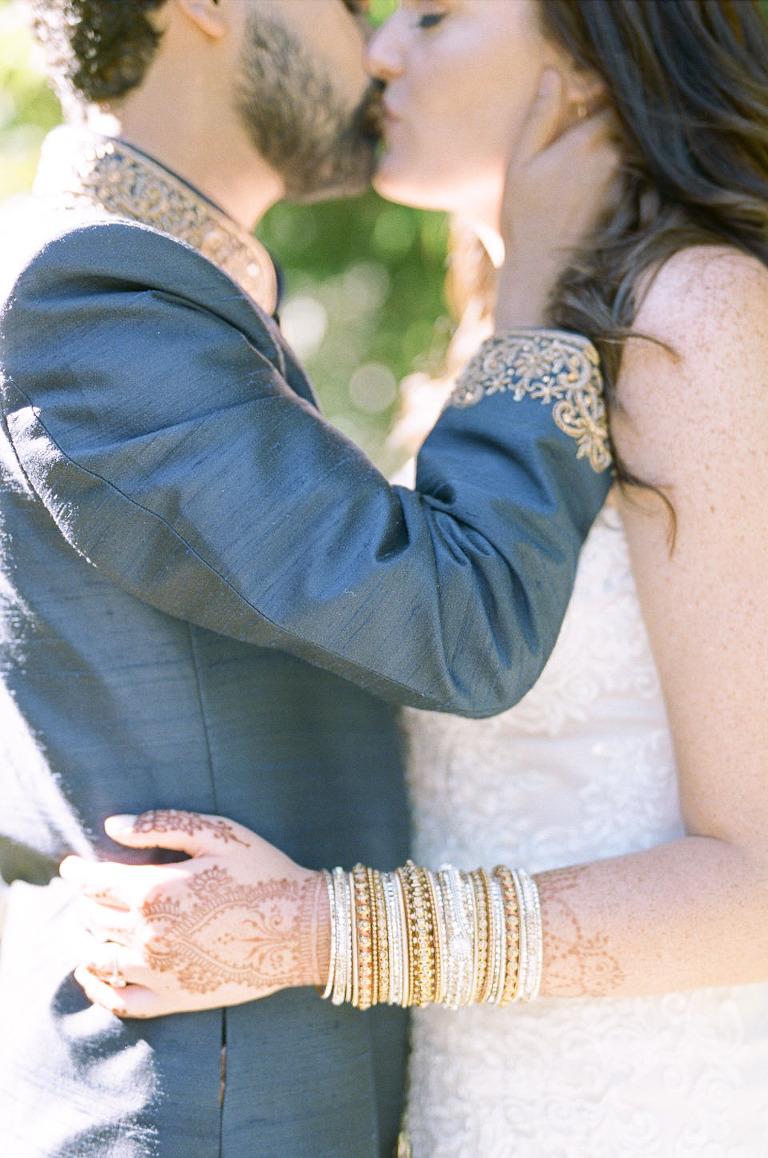 Panku & Adrianna | Bombay Banquet Hall Wedding | Abbotsford & Surrey ...