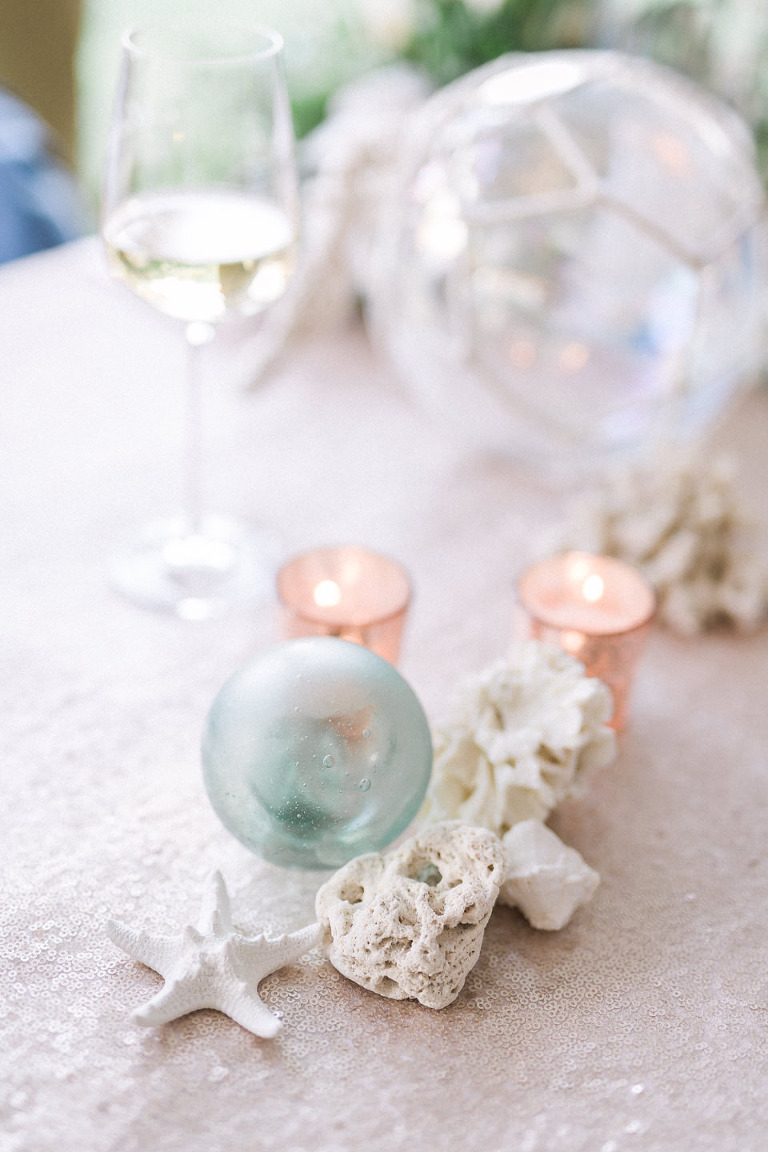 Josh & Brittany | Watermark Beach Resort | Osoyoos Weddings ...